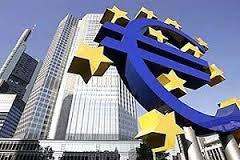 Экономический рост Еврозоны замедлился во втором квартале