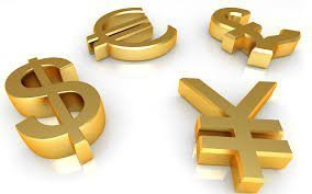 UOB: Прогнозы по EUR/USD, GBP/USD, AUD/USD, USD/JPY