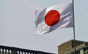 Японские власти обещают ограничивать рост иены