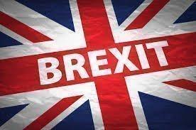 Как Brexit повлиял на британскую экономику