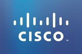 Cisco уволит 20% сотрудников