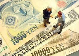 Иена выросла против доллара, из-за осторожности ФРС