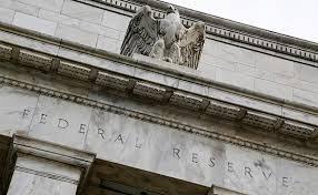Протоколы показали, что мнения в ФРС – разделились
