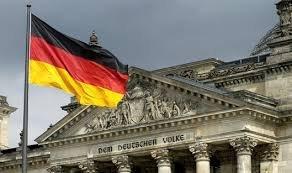 Цены производителей в Германии показали рост