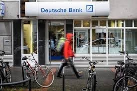 Разоблачитель Deutsche Bank отказался от $8,25 млн