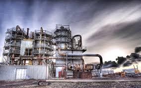Нефть официально начала «бычий» рынок