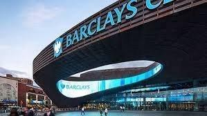 Чего ожидать от симпозиума в Джексон-Хоуле? – Barclays
