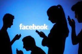 Акции Facebook могут вырасти еще на 20% в этом году