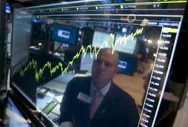 Этот сектор S&P 500 показывает лучшую динамику, когда нефть падает