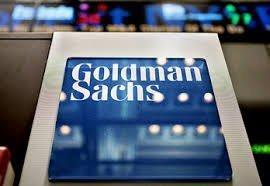 Goldman Sachs: EUR/USD - большой треугольник остается в силе