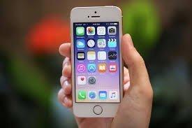 В 2017 выйдут 3 новые модели iPhone