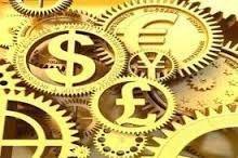 Доллар просел, так как инвесторы осторожничают, в преддверии Джексон-Хоула