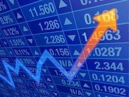 Эти 3 акции ждут большие прорывы