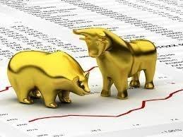 Управляющие активами начали войну с «медведями»