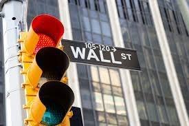 Фондовый рынок США сбавляет обороты