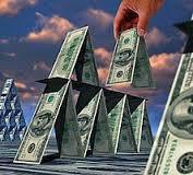 Фондам не хватает акций для покупки