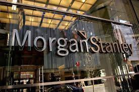 Покупайте EUR/CAD - Morgan Stanley