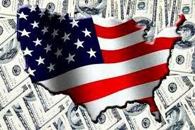 Экономика США скоро достигнет полной занятости