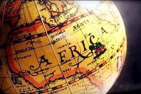 В крупнейшей экономике Африки – рецессия