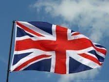 Производственная активность в Великобритании выросла из-за ослабления фунта