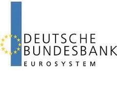 Бывший глава Бундесбанка предупреждает, что ставки будут оставаться низкими