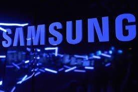 Samsung отзывает новые Galaxy Note 7 из-за взрывов батарей
