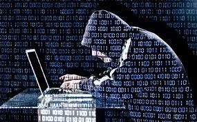 Хакер, взломавший почту американских политиков, получил 4 года тюрьмы