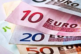 Драги может начать третий этап QE