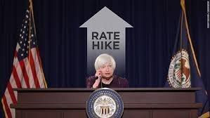 Скоро наступит самое долгожданное экономическое событие года