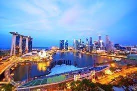 Репетиторы в Сингапуре зарабатывают $1 млн в год