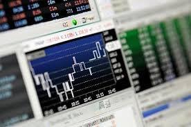 Рынок облигаций меняет все