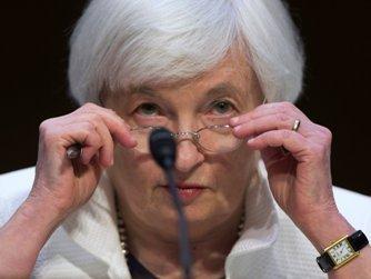 ФРС может преподнести еще один «сентябрьский сюрприз»