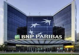 EUR/USD: курс на 1.08, ЕЦБ передал эстафету ФРС – BNPP