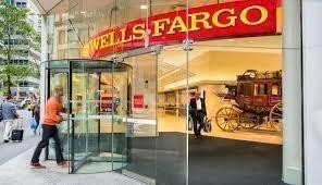 Wells Fargo уволил 5,300 сотрудников за создание фальшивых счетов