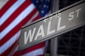 Даже если ФРС повысит ставки, акции прибавят 10%