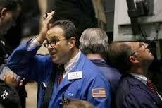 Инвесторы не послушались совета «продавать все»
