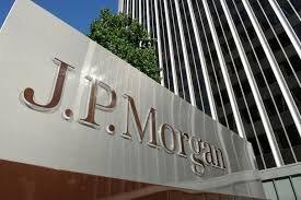 JPMorgan снова лидирует в рейтинге инвестиционных банков