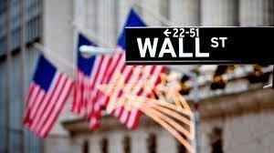 Этот год может оказаться не таким плохим  для Wall Street, как предполагалось