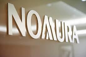 3 причины для ослабления JPY в среднесрочной перспективе – Nomura