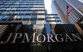 EUR/USD: Уровни и цели - JP Morgan
