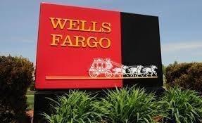 Глава Wells Fargo потеряет $41 млн бонусов из-за скандала
