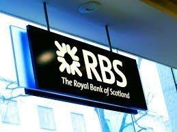 RBS выплатит $1.1 млрд для урегулирования претензий в США