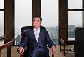 Самый богатый человек Китая предостерегает о наибольшем «пузыре» в истории