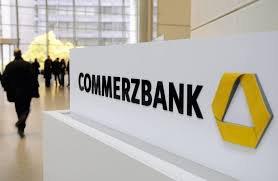Commerzbank сократит 10,000 сотрудников