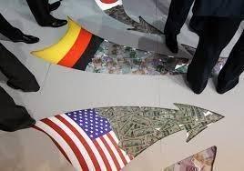 Barclays, Deutsche Bank и Credit Suisse грозят миллиардные штрафы