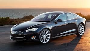 Tesla отчиталась о лучших продажах за квартал