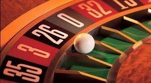 Центробанки превратили экономику в «казино» - Билл Гросс