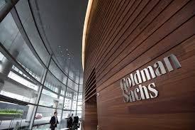 USD/JPY: Почему новая стратегия Банка Японии даст эффект - Goldman Sachs
