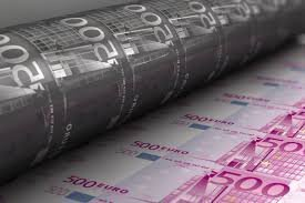 Завершит ли ЕЦБ политику «дешевых денег»?