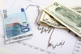 5 сценариев неожиданного спада EUR/USD - Credit Suisse